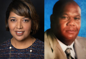 FAMU Hires College of Education Dean, FAMU DRS Superintendent