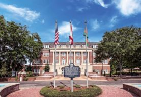FAMU Lifts Student Curfew