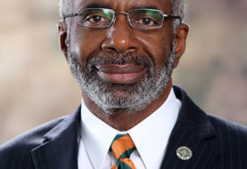FAMU President Robinson Touts Gains and Cites Challenges in State of the University Message